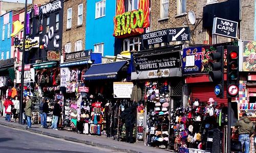 Shoe Shop Camden Nsw