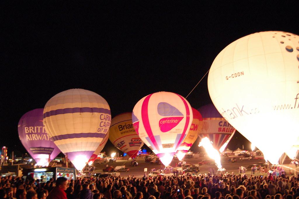 Ballon Fiesta 090