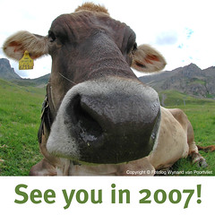 See you in 2007! | by wwwYnand!