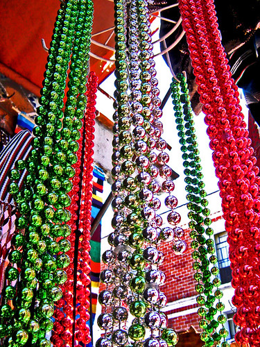 Perlas mexicanas / Mexican Pearls | by Pepe15