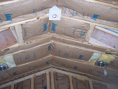 114_Ceiling_Insulation_in_Place.jpg | by pdz_house