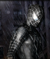 spiderman3 site | by gerardo_venom
