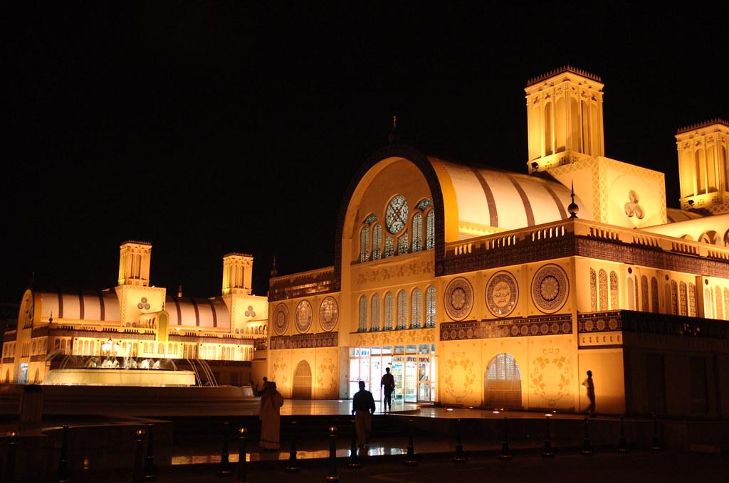 gold souk sharjah gold market in sharjah uae muhammad