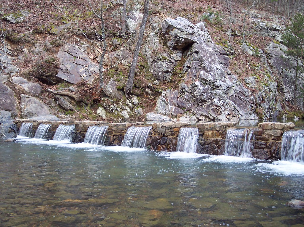 hot springs arkansas map with 422270831 on Steep Ravine Hot Springs moreover Ar1 fayetteville additionally Local Diving as well Harrison  Arkansas further Mhcca0tg.