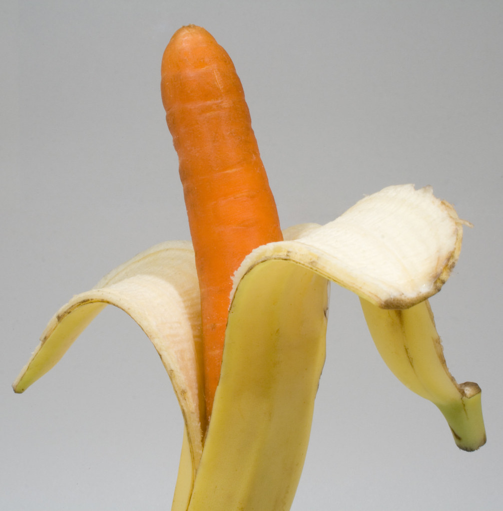Image Result For Banana Blog