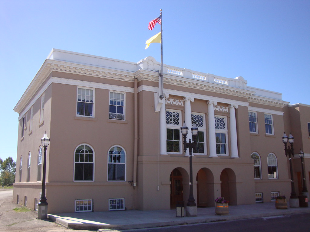 singles in rio arriba county Jury duty 101 is a free public resource site, and is not affiliated with the united states government or any government agency feedback jury duty 101 instant feedback.