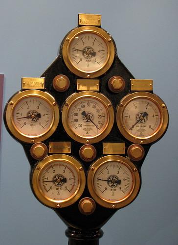 Image Result For Marine Boiler Pressure
