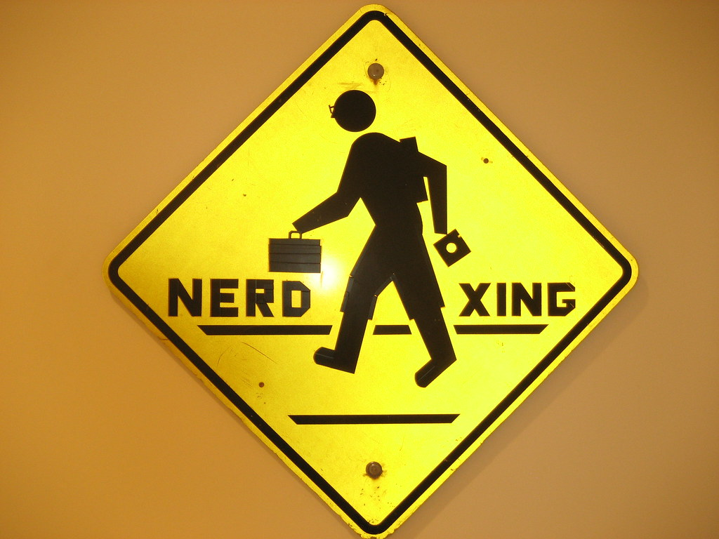 Nerd Xing  Mit Nerds Rock!  Jose Castillo  Flickr. Electrical Engineering Degree Requirements. Office File Storage Boxes Quicken Loans Scams. Genetically Engineered Organisms. Send Large Video Files By Email. Dentist Grand Junction Austin Carpet Cleaners. Commerical Truck Insurance Canadian Tax Help. Telecommunications In Healthcare. Application For Trademark Lvn Training Online