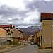 Rila, a small town