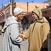 Rencontre au Marrakech
