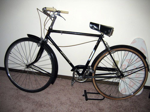 Craigslist Minneapolis Bikes Joakim s ex bike by
