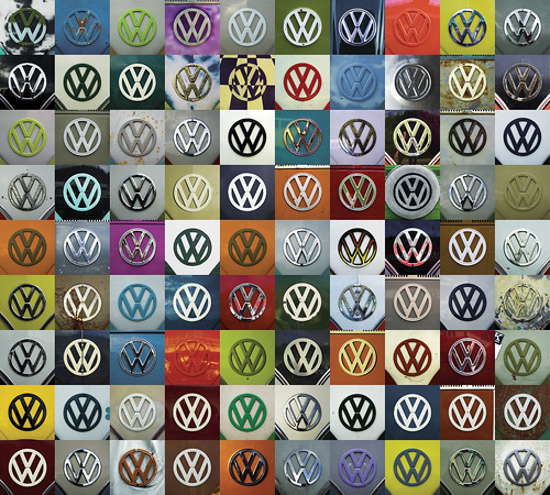 Vw Beetle Hot Rod moreover New Volkswagen T6 Transporter Van Revealed Pictures in addition Tesla Triples Assembly Space Europe 2nd Tilburg Location further 2108808156 as well 4850336034. on new vw bus