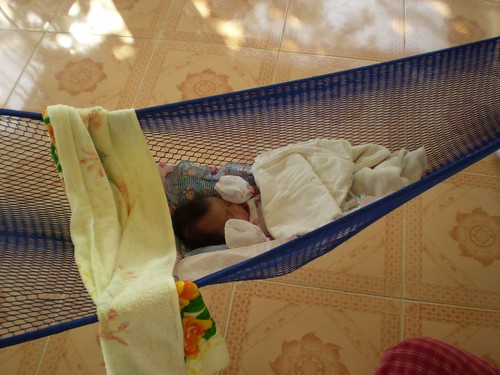 Owens House Newborn | by cambodia4kidsorg