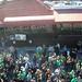 St. Paddy's at VaHi