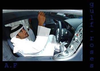 Cars For Free >> sheikh hamdan | prince of dubai sheikh hamdan bin mohammed b… | Flickr