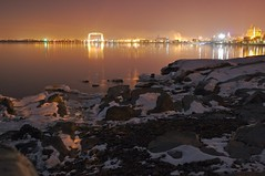 Duluth Minnesota | by Jim's outside photos