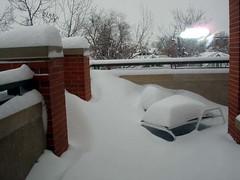 blizzard17