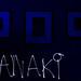 Nanaki light tagg