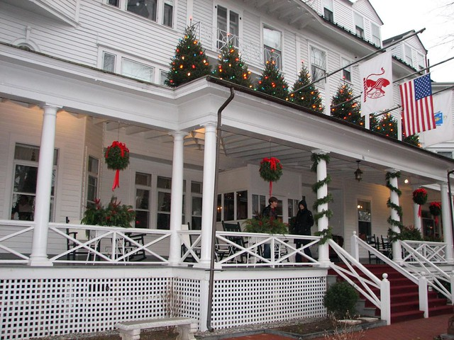 the red lion inn located in stockbridge ma and. Black Bedroom Furniture Sets. Home Design Ideas