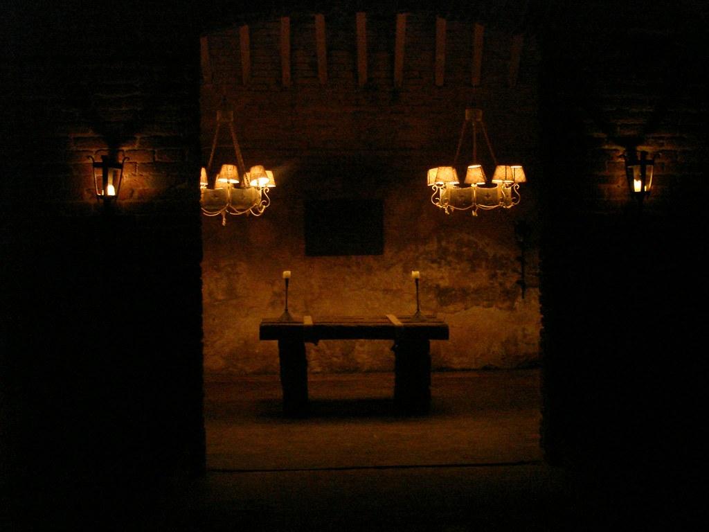 mystery room iasi
