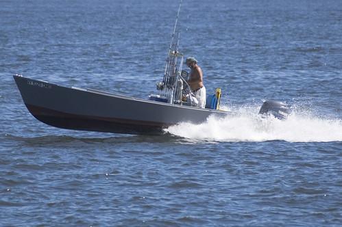 Lisound 70 fishing boat long island sound fishing boat for Long island sound fishing report