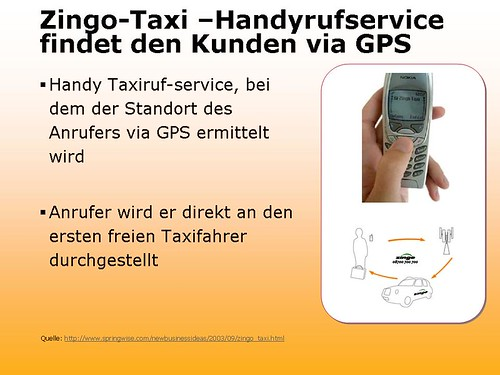 taxiruf gps ortung handy taxiruf service bei dem der. Black Bedroom Furniture Sets. Home Design Ideas
