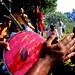 Samba on Social Sunday - II