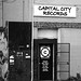 Capital City Records, U St NW