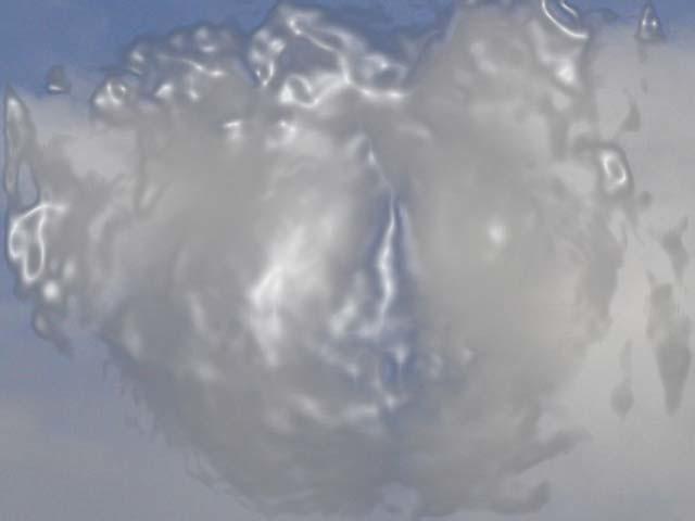 nube-vulva