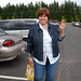 Mom in Tulalip