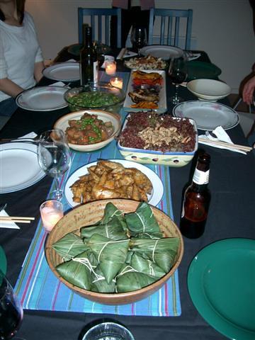 Iron Chef Chinese Food Danvers Ma Menu