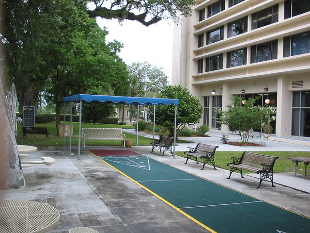 Apartments In Tallahassee Fl Near Famu