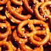 presto ! Its a pretzel