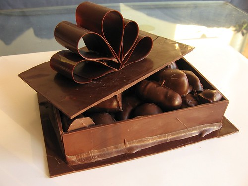 Chocolate Box | by gnuf