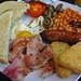 heathrow breakfast