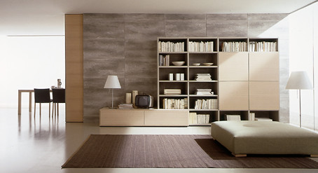 POLIFORM - wall to wall | Closet Systems & Wall Systems by P… | Flickr