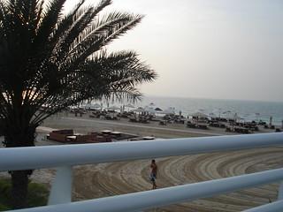Aa Satellite Beach Fl