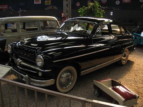 ford vend me 1954 reims mus e automobile de reims champa flickr. Black Bedroom Furniture Sets. Home Design Ideas