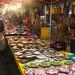 Kajang Night Market