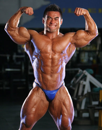 Hidetada Yamagishi (102) | Photo Credit: Secret Mission
