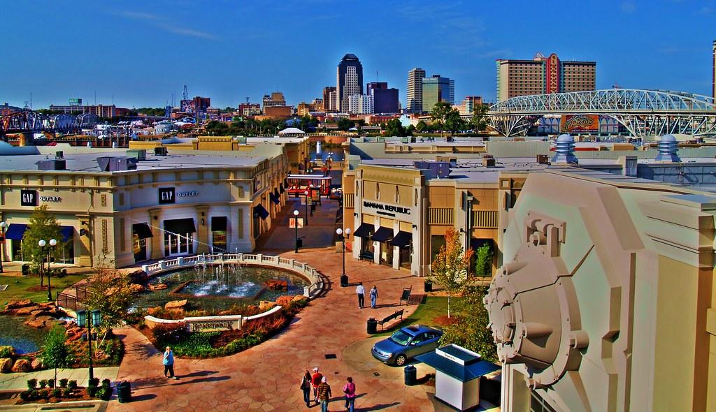 Bossier city jobs jobs report 7 companies hiring in for La city jobs