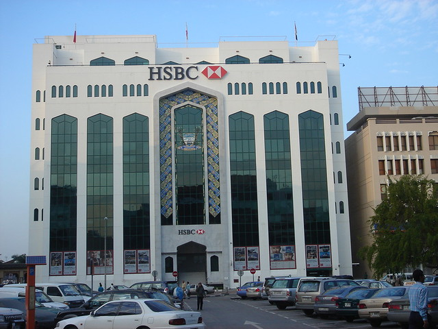 hsbc bank s branch in ethiopia This is a list of banks in africa, arranged by country algeria central bank bank of  hsbc mashreq bank national bank of abu dhabi national bank of egypt national bank of greece national bank of oman  eritrean investment and development bank ethiopia commercial bank of ethiopia, addis ababa central bank.