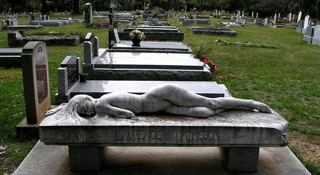 Laurence Matheson Grave 04 Www Users Bigpond Com Schip
