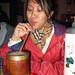 Tibetan Beer !!!!