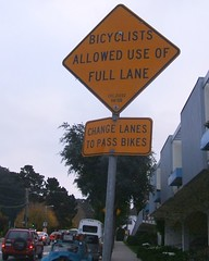 20061231 allowed-full-lane-text | by Jym Dyer