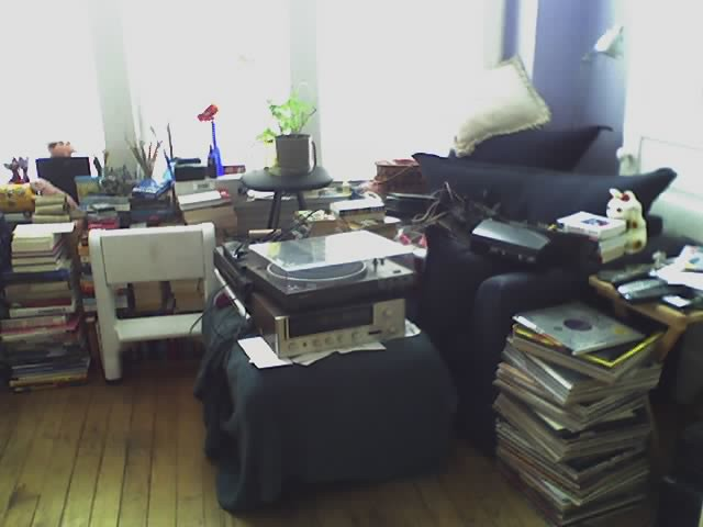 Rearrange When 39 I Think I 39 Ll Clean My Living Room Today
