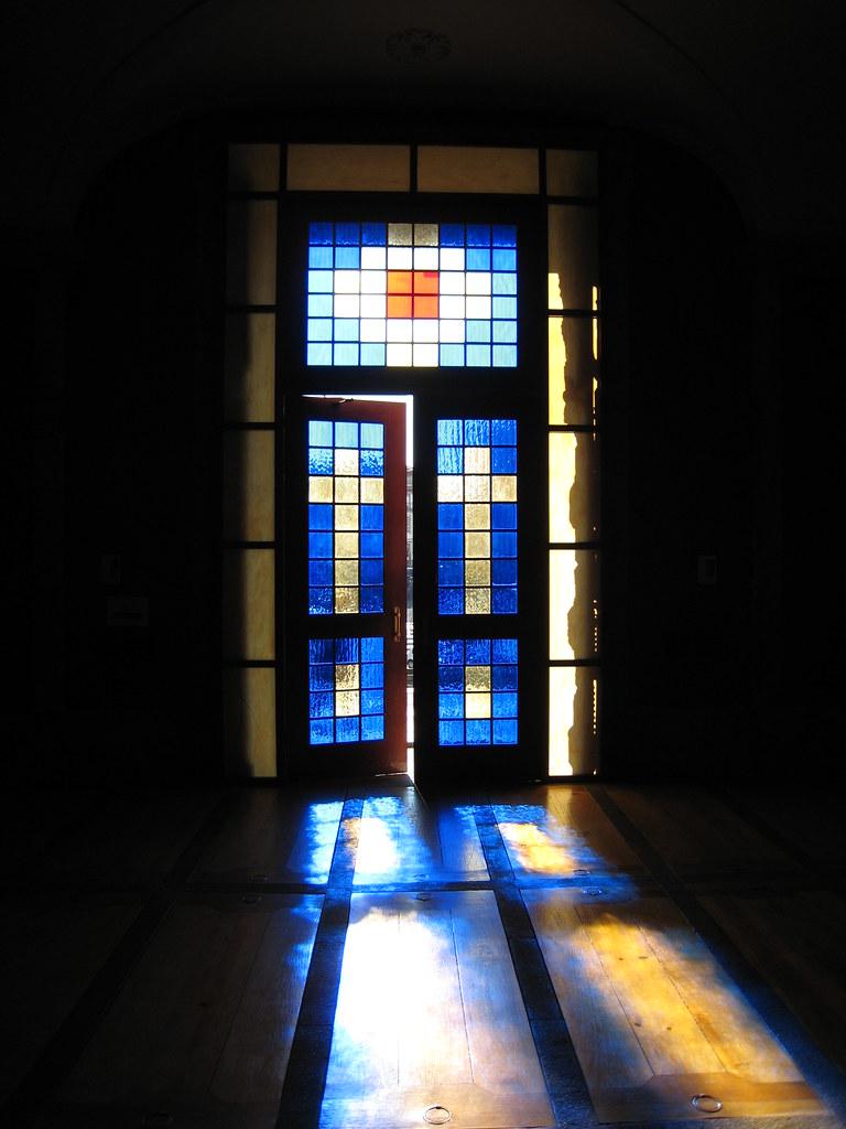Open Church Doors church doors | bill mcintyre | flickr