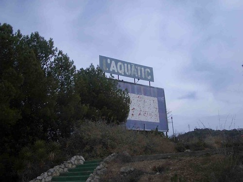 aquatic_40 | by el blog ausente