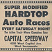 West Capitol Raceway
