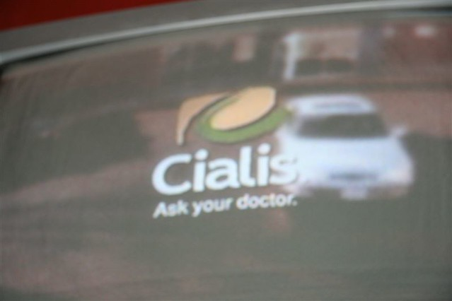 buy cialis online safely